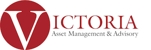 Victoria Asset Management & Advisor SA | Asset Management and Advice